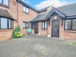 Thumbnail to rent in Windmill Close, Worcester