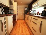 Thumbnail to rent in Cirencester Street, Sunderland