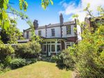 Thumbnail for sale in Selborne Road, London