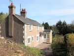 Thumbnail for sale in Viney Hill, Lydney
