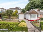 Thumbnail for sale in Sherwell Valley Road, Torquay