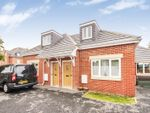 Thumbnail to rent in Shelbourne Road, Bournemouth