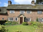 Thumbnail for sale in Hatching Green, Harpenden, Hertfordshire