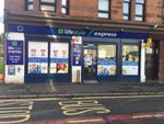 Thumbnail for sale in Fair Deal, Glasgow