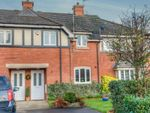 Thumbnail for sale in Brownlow Drive, Stratford-Upon-Avon