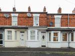 Thumbnail for sale in Glenvarlock Street, Castlereagh, Belfast