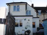 Thumbnail to rent in Kilmartin Way, Hornchurch
