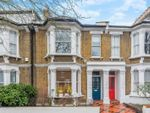 Thumbnail for sale in Heathfield Gardens, Chiswick