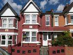 Thumbnail for sale in Belle Vue Road, Walthamstow, London