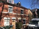 Thumbnail to rent in Broomfield Place, Coventry