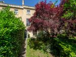 Thumbnail to rent in Beaufort West, Larkhall, Bath