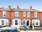 Thumbnail for sale in Rectory Road, Salisbury, Wiltshire
