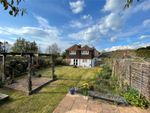 Thumbnail for sale in Hampstead Norreys Road, Hermitage, Thatcham