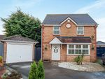 Thumbnail for sale in Holme Farm Close, Great Coates, Grimsby