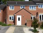 Thumbnail for sale in Wheelers Rise, Stroud, Gloucestershire
