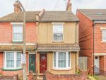 Thumbnail to rent in Holywell Road, Watford