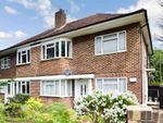 Thumbnail for sale in Wickham Road, Shirley, Croydon, Surrey