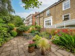 Thumbnail for sale in Upper Richmond Road, West Putney, London