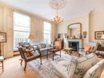 Thumbnail to rent in Colebrooke Row, Angel, London
