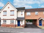 Thumbnail for sale in Percivale Road, Yeovil