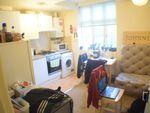 Thumbnail to rent in Watling Street, Radlett, London