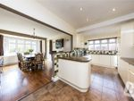 Thumbnail for sale in Links Avenue, Gidea Park