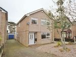 Thumbnail for sale in Lea Close, Noctorum, Wirral