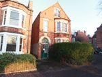 Thumbnail to rent in Devonshire Promenade, Nottingham
