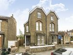 Thumbnail for sale in Park Road, Colliers Wood, London