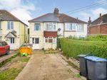 Thumbnail for sale in Claremont Terrace, Sandwich Road, Woodnesborough, Sandwich