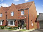 "Thumbnail to rent in ""Colchester"" at Wheatley Close, Banbury"