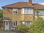 Thumbnail for sale in Oakleigh Close, Whetstone N20,