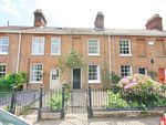 Thumbnail to rent in Russell Terrace, Trowse, Norfolk