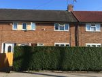 Thumbnail to rent in Medina Road, Hull, East Yorkshire