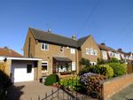 Thumbnail for sale in Greasby Road, Greasby, Wirral