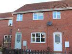 Thumbnail to rent in St Lukes Mews, Cotford St Luke, Taunton