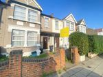 Thumbnail to rent in Aldborough Road South, Ilford, Essex
