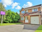 Thumbnail for sale in Fair Holme View, Armthorpe, Doncaster