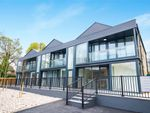 Thumbnail to rent in Tregenna Court, Harrow Road, Wembley