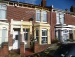 Thumbnail to rent in Seagrove Road, Portsmouth
