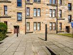 Thumbnail to rent in Victoria Street, Rutherglen, Glasgow
