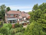 Thumbnail for sale in Bolton Road, Bury, Greater Manchester