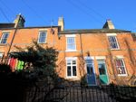 Thumbnail for sale in The Channel, Ashbourne