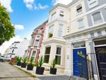 Thumbnail to rent in Exmouth Road, Plymouth, Devon