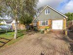 Thumbnail for sale in Orchard Estate, Eggington, Leighton Buzzard