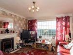 Thumbnail for sale in Austendyke Road, Weston Hills, Spalding