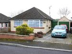 Thumbnail for sale in Common Mead Avenue, Gillingham