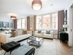 Thumbnail to rent in Southampton Street, Covent Garden, London