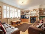 Thumbnail for sale in Faversham Avenue, Enfield