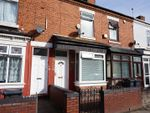 Thumbnail for sale in Brantley Road, Aston, Birmingham